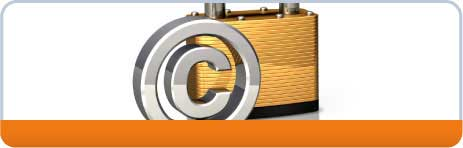 Datatech UK - Copyright Information