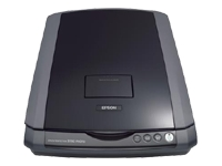 Epson Perfection 3590 Photo - Flatbed scanner