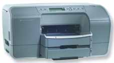 HP Business Inkjet 2300 - Printer - colour - ink-jet