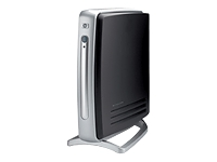 HP Compaq Thin Client t5710 - Tower