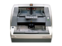 Kodak i 660 - Document scanner