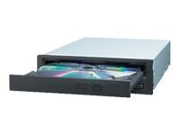 NEC ND 3550 - Disk drive - DVD±RW (±R DL)