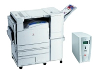 Xerox Phaser EX7750DXF - Printer - colour